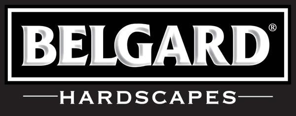 Belgard-Hardscapes-2014