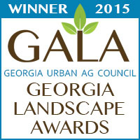 2015GALA_winner_badge_online